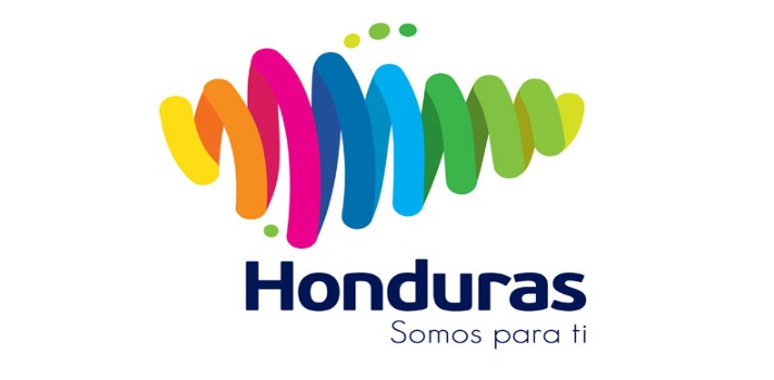 """<p>El científico hondureño <strong>Salvador Moncada</strong>, quien actualmente vive en Inglaterra, se convirtió en el <strong>segundo embajador de la Marca País de Honduras</strong>, según informó mediante un comunicado oficial la ministra de Estrategia y Comunicación, Hilda Hernández, secundando a través de este reconocimiento al diseñador de modas <strong>Carlos Campos</strong>.</p><p></p><p><span style=color: #ff0000;><strong>Lee también</strong></span><br/><a style=color: #666565; text-decoration: none; title=Sigue toda la actualidad a través de nuestra fan page en Facebook href=https://www.facebook.com/pages/Universia-Honduras/387721891290544>» <strong>Sigue toda la actualidad a través de nuestra fan page en Facebook</strong></a><br/><a style=color: #666565; text-decoration: none; title=Visita nuestro portal de Becas y descubre todas las convocatorias vigentes href=https://becas.universia.hn/>» <strong>Visita nuestro portal de Becas y descubre todas las convocatorias vigentes</strong></a></p><p><br/><br/>Moncada es un prestigioso científico hondureño que dirige el <strong>Instituto Wolfson para la Investigación Biomédica</strong> del<span style=text-decoration: underline;><a href=https://estudios-internacionales.universia.net/uk/universidades/UCL/index.html>University College</a></span> de Londres. En una videoconferencia a través de Skype, Moncada declaró que """"La imagen es el resultado del contenido y una buena imagen es el reflejo de un buen país que es el nuestro, con un buen pueblo que es el hondureño, guiado por un gobierno honesto justo y visionario"""". <br/><br/><br/>El científico oriundo de Tegucigalpa <strong>se mostró feliz de ser parte de este proyecto</strong> que según sus palabras """"alinea los esfuerzos comunicacionales para fomentar la competitividad nacional y posicionar a Honduras a nivel nacional e internacional como destino para la inversión y el turismo"""". <br/><br/><br/>De esta manera, Honduras podrá dar a conocer al país mediante la Marca Paí"""