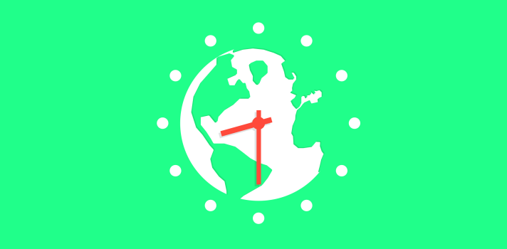 La Hora del Planeta: conoce de qué se trata