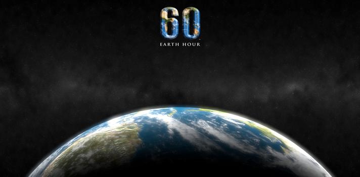 <p style=text-align: justify;>El sábado 28 de marzo a las 8:30 p.m. comenzará la <a title=Hora del Planeta href=https://www.earthhour.org/ target=_blank>Hora del Planeta</a>, en la que se invitará a hogares, negocios y ciudades a apagar sus luces y aparatos eléctricos durante 60 minutos. Colombia se unirá a esta campaña global a través de la <strong>Maratón Experiencial de Cambio Climático110KW</strong> en Bogotá.</p><p style=text-align: justify;></p><p><strong>Lee también</strong><br/><a style=color: #ff0000; text-decoration: none; title=Cambio climático preocupa a las universidades href=https://noticias.universia.net.co/en-portada/noticia/2013/05/14/1023215/cambio-climatico-preocupa-universidades.html>» <strong>Cambio climático preocupa a las universidades</strong></a><br/><a style=color: #ff0000; text-decoration: none; title=Educación: vital para enfrentar el calentamiento global href=https://noticias.universia.net.co/en-portada/noticia/2013/11/20/1064825/educacion-vital-enfrentar-calentamiento-global.html>» <strong>Educación: vital para enfrentar el calentamiento global</strong></a> <br/><a style=color: #ff0000; text-decoration: none; title=La agricultura ecológica decrece en Colombia href=https://noticias.universia.net.co/actualidad/noticia/2014/06/02/1097883/agricultura-ecologica-decrece-colombia.html>» <strong>La agricultura ecológica decrece en Colombia</strong></a></p><p></p><p style=text-align: justify;>La Hora del Planeta surgió como iniciativa de la organización<a title=World Wildlife Fund href=https://www.wwf.org.co/ target=_blank>World Wildlife Fund</a>(WWF), con el objetivo de generar conciencia sobre el problema del cambio climático y la importancia del ahorro de energía. Su primera edición tuvo lugar en Sydney, Australia, en 2007, y a partir de entonces se realiza a nivel global los últimos sábados de marzo y al día de hoy involucra a 162 países.</p><p style=text-align: justify;></p><p style=text-align: justify;><strong>¿En qué consiste la Maratón 1