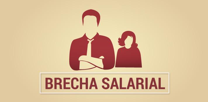 Igualdad salarial entre hombres y mujeres... Yes we can