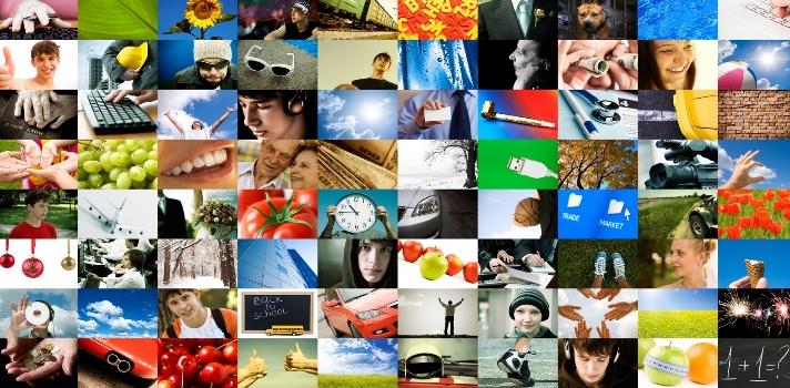 Tu mente funciona como un gran archivador de imágenes que puedes perfeccionar con una mejor memoria visual