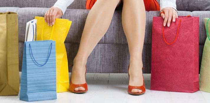 El Día Mundial del Consumidor se conmemora todos los 15 de marzo.