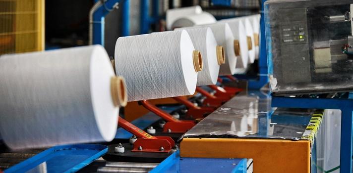 Industria Textil