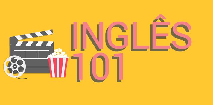 Os melhores filmes para aprender inglês