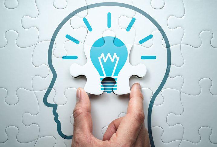 Inovações Educativas no Sistema de Ensino