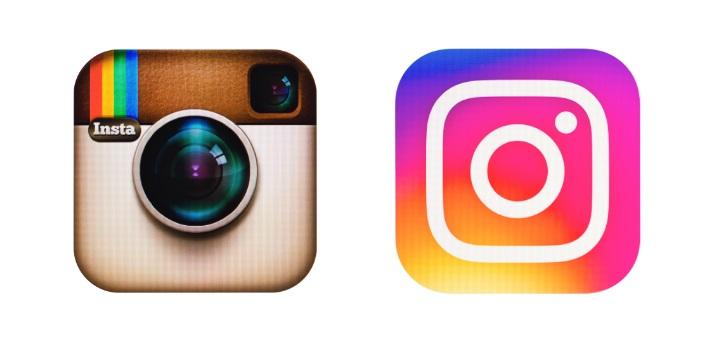5 cuentas de Instagram imperdibles para los amantes del arte