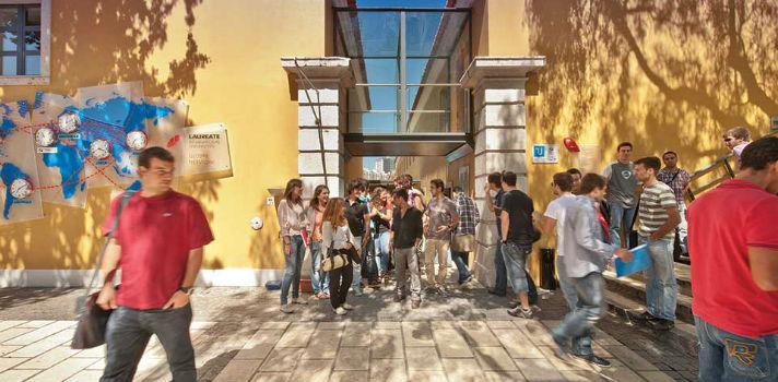 Instituições anunciam tolerância Zero contra a discriminação