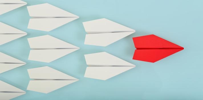 Los líderes emocionalmente inteligentes son altamente beneficiosos para los grupos de trabajo