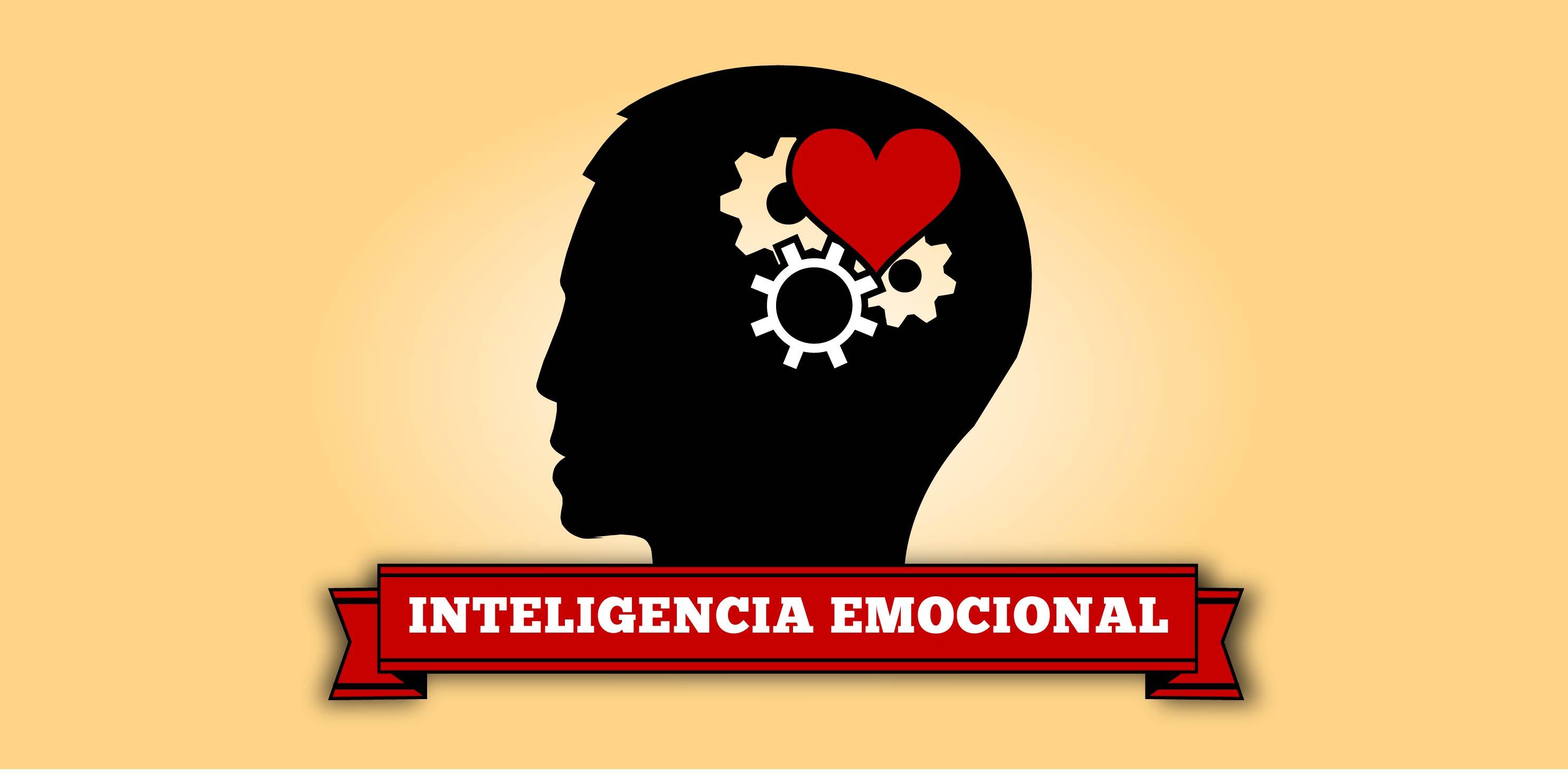 Las personas con inteligencia emocional saben qué decir en cada momento