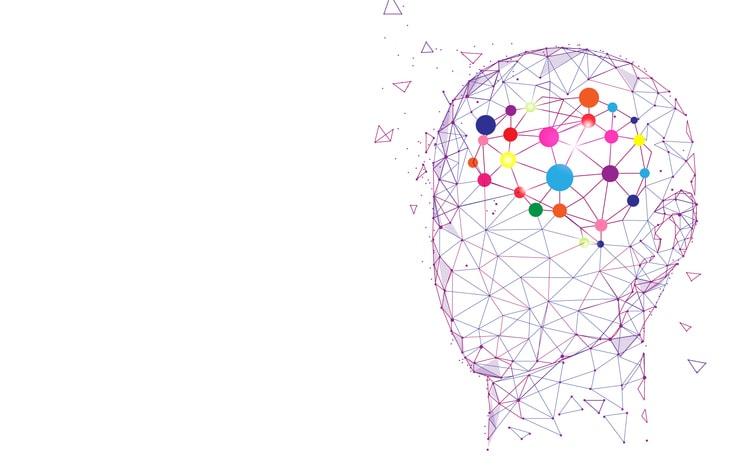 Inteligencia emocional y capacidad cognitiva: auméntalas