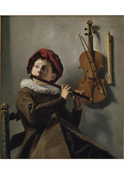 judith-leyster-menino-com-flauta