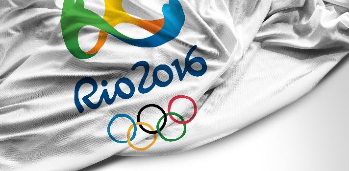 Los próximos <strong>Juegos Olímpicos Río 2016 comenzarán mañana 5 de agosto en Río de Janeiro</strong>, Brasil. Se trata del <strong>mayor evento deportivo en múltiples disciplinas del mundo</strong>. Conoce un poco más de la historia de esta competición de alcance mundial. <br/><br/><br/>Los Juegos Olímpicos modernos están <strong>inspirados en los juegos organizados por los griegos en la ciudad de Olimpia</strong> en el siglo VIII a.C., entre los años 776 a.C. y el 393 d.C. en el santuario de Zeus .En base a esas antiguas competiciones, en el siglo XIX surgió la idea de realizar un evento deportivo similar; y gracias a la gestión de un noble francés de nombre Pierre Frèdy, barón de Coubertin, - fundador del Comité Olímpico Internacional (COI)- finalmente <strong>los primeros juegos tuvieron su primera edición en Atenas, capital de Grecia, el 6 de abril de 1896</strong>. <br/><br/><br/>Los JJ.OO. también conocidos como Olimpíadas son <strong>considerados la mayor competencia deportiva del mundo en diversas disciplinas</strong>, contando con la participación de atletas de muchos rincones del planeta. Desde que <strong>comenzaron a celebrarse en el año 1896</strong> se realizan con un intervalo de cuatro años cada vez en distintas ciudades del mundo. Sin embargo, en los años 1916, 1940 y 1944, los JJ.OO. debieron suspenderse a causa del estallido de la Primer y Segunda Guerra Mundial. <br/><br/><br/>Desde su creación, el movimiento olímpico se ha ido modificando y evolucionando a través de la creación de<strong> los juegos de invierno para las disciplinas invernales, de los juegos paralímpicos en los que compiten atletas con algún tipo de discapacidad y de los Juegos Olímpicos de la Juventud</strong> para los deportistas adolescentes. <br/><br/><br/>El COI es responsable de la elección de la ciudad sede para la celebración de cada edición de los JJ.OO.; y según la Carta Olímpica, la ciudad anfitriona debe responsabilizarse por la organización y financiamiento del ev