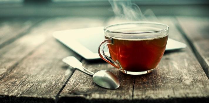 Esta bebida tiene las propiedades del té y algunos otros beneficios