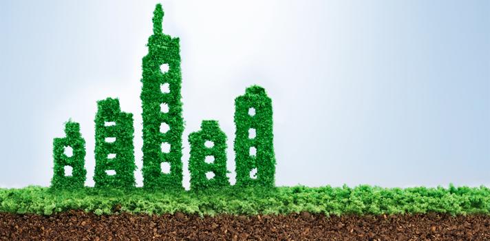 KPESIC, el Banco Mundial y la UCAN ofrecen un curso sobre Infraestructura Sostenible.