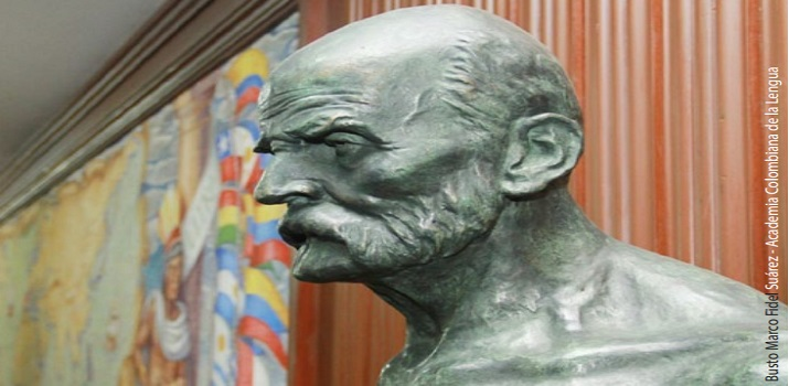 La Linguística Panhispánica, un campo innovador de investigación