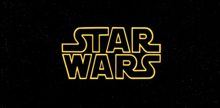 Hoy se celebra el Día Internacional de Star Wars