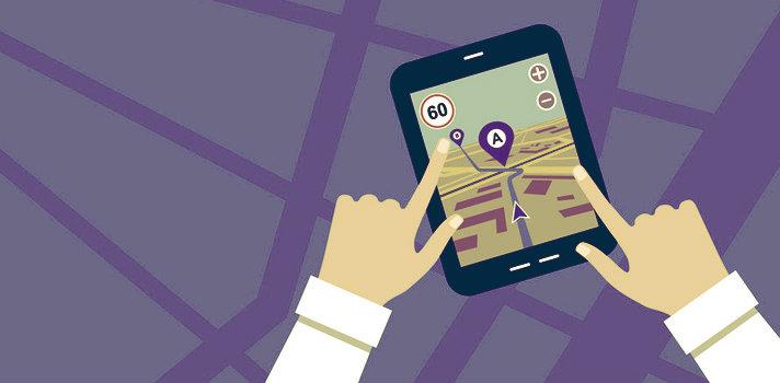 Francia: lanzan una app para alertar sobre ataques terroristas