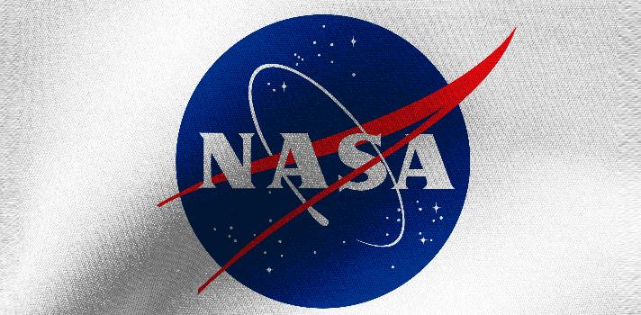 Si hablamos de cambiar la humanidad, la NASA es uno de los organismos claves a mencionar