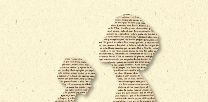 Escritoras españolas nominadas al Premio Nobel de Literatura: una historia breve