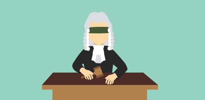 La revolución del sector legal llega de la mano de una startup.