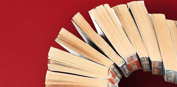 Las 4 mejores obras de Gustave Flaubert