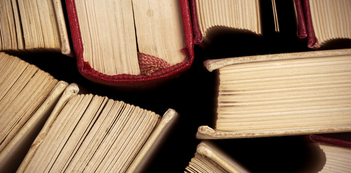 En ocasiones los cuentos clásicos permiten comprender mejor el mundo actual