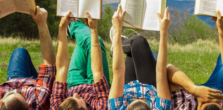 11 libros escritos por periodistas que todos debemos leer