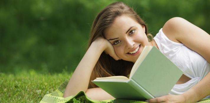 Los 10 mejores libros para regalar a una amiga