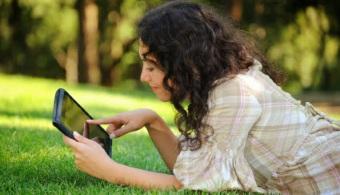 ¿Qué ventajas presentan las herramientas 2.0 a la hora de conocer los gustos de los lectores?