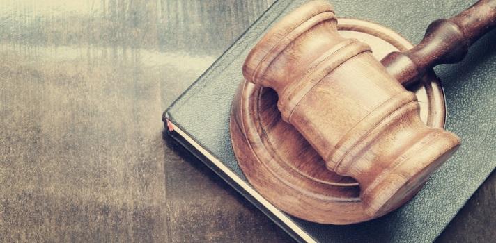 Prepárate para conocer las 25 leyes más absurdas del mundo