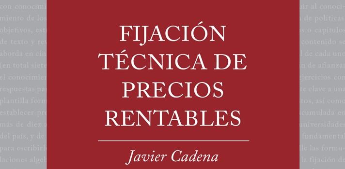 Editorial Cesa presenta dos obras en la Feria del libro de Bogotá