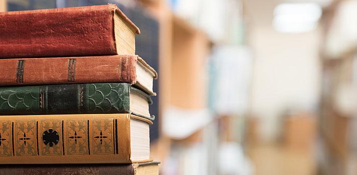 12 guías para elaborar un ensayo académico (gratis para descargar).