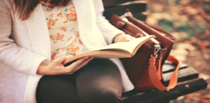 5 libros que debes leer para ser más inteligente.