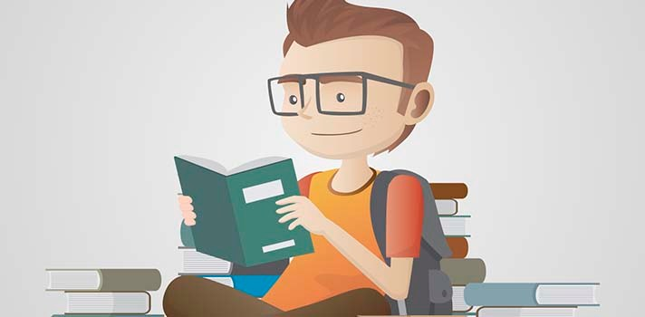 15 libros que no deben faltar en la oficina de ningún emprendedor