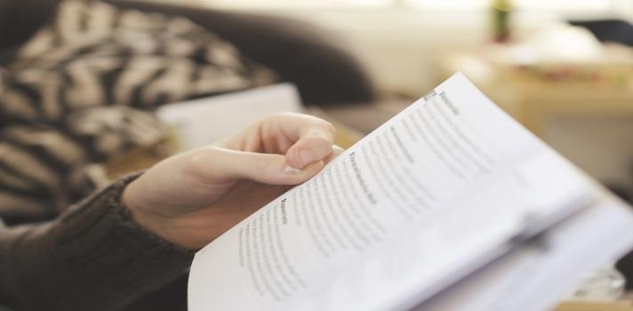 10 libros que todo docente debe leer alguna vez en su vida