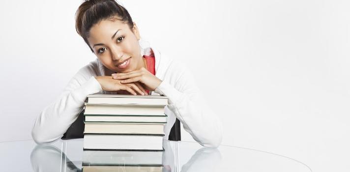 Se você costuma ser desatendo ao realizar suas tarefas, passar a ler mais pode ajudar