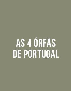 Livro grátis - As 4 Órfãs de Portugal, João Melchíades Ferreira da Silva