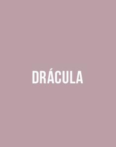 Livro grátis - Drácula, de Bram Stoker
