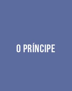 Livro grátis - O Príncipe, de Nicolau Maquiavel
