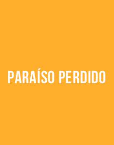 Livro grátis - Paraíso Perdido, de John Milton