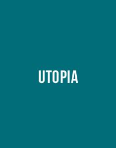 Livro grátis - Utopia, de Thomas More