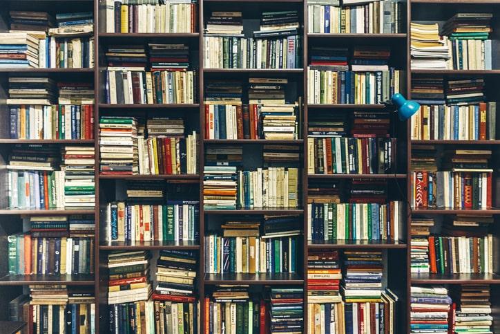 A partir do ano letivo de 2019/2020, os estudantes do ensino obrigatório terão acesso a livros escolares gratuitos.