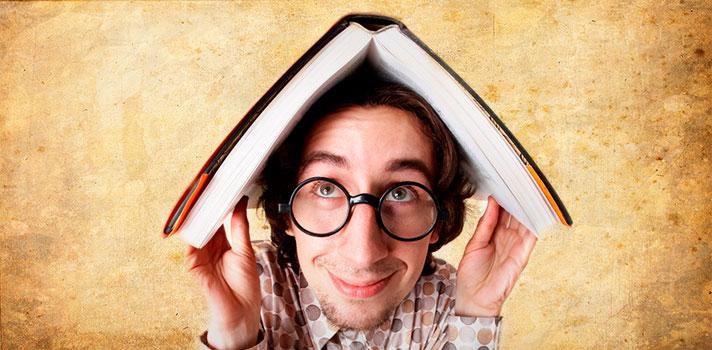 Los 100 libros que todo el mundo debería leer a lo largo de su vida