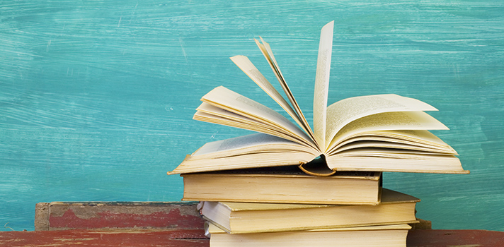 20 libros para docentes sobre la tecnología en el aula