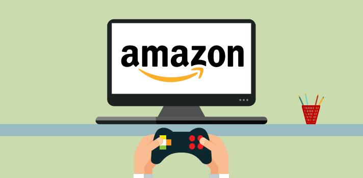 500 vacantes de empleo en Amazon España