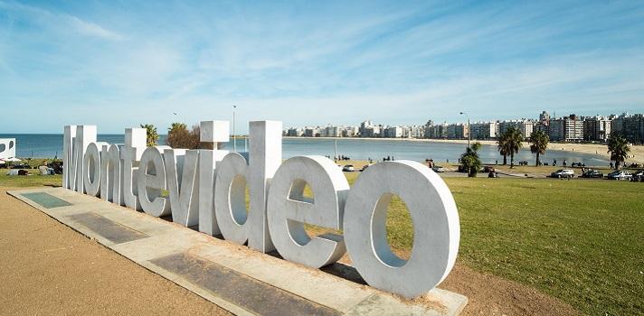 Existen numerosas opciones convenientes para estudiantes que se trasladen a vivir a Montevideo