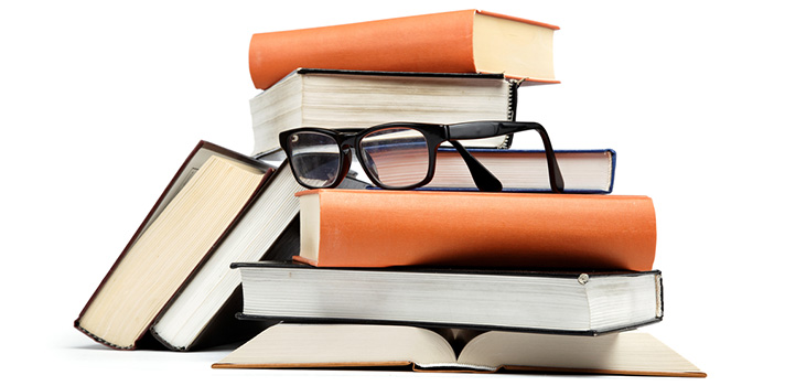 Consigue tus libros para estudiar sin gastar demasiado.