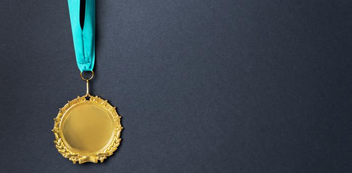 El Nobel de Economía de este año 2018 ha recaído en William D. Nordhaus y Paul M. Romer