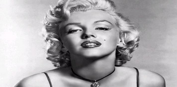 Los 90 años de la diosa del siglo XX: Marilyn Monroe