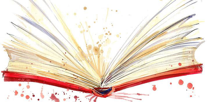 Los 10 mejores libros de Paulo Coelho